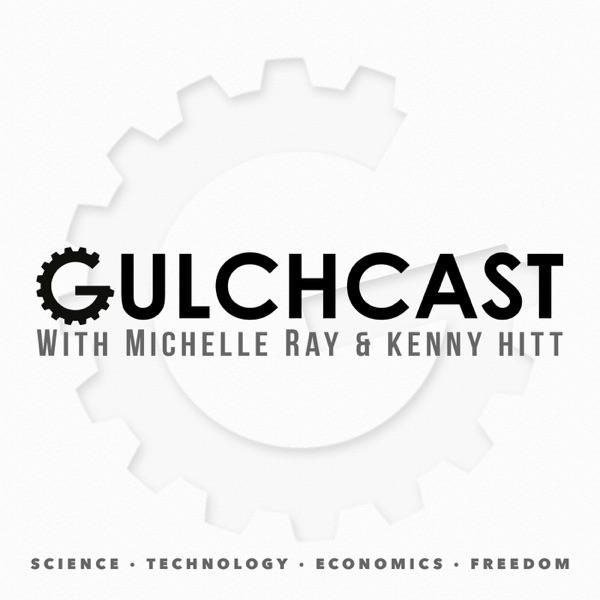 GulchCast