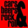 Cars & Beers & Rock & Roll artwork