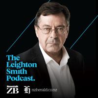 The Leighton Smith Podcast