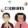 Coconuts artwork