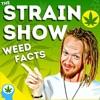 The Strain Show
