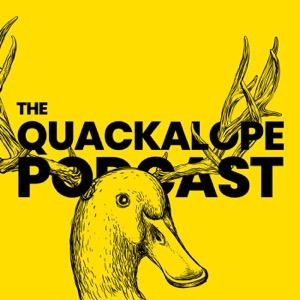 The Quackalope Podcast