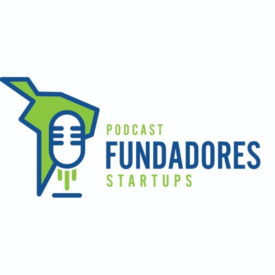Fundadores:  Startups   Emprendimiento   Tecnología   Venture Capital   Innovación