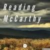 Reading McCarthy artwork
