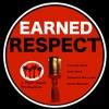 Earned Respect artwork