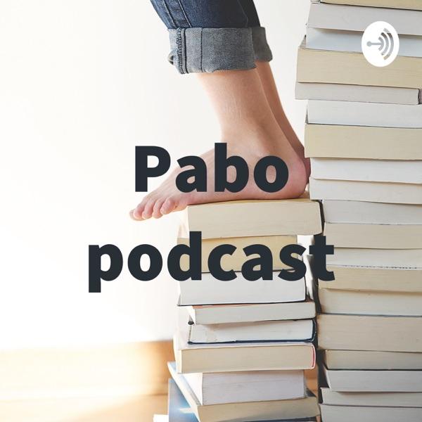 Pabo podcast
