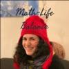 Math-Life Balance artwork