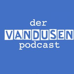Der vanDusen Podcast. Zwei plus Zwei ist Vier. Immer und überall.