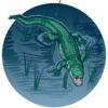 UnderwaterGator Podcast artwork