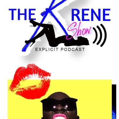 K Rene Show