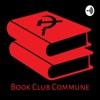 Book Club Commune artwork