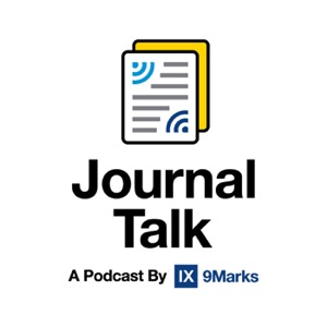 Journal Talk