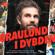 Graulund I Dybden