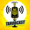 TARODCAST: Grains of Salt to Flavor Life's Meal