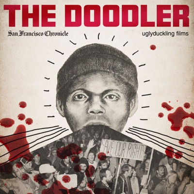 The Doodler:SF Chronicle, Ugly Duckling Films, Neon Hum Media