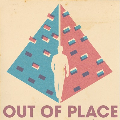 Out of Place:Midnight Disease Productions LLC