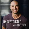 Unrestricted with Ben Leber artwork