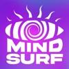MindSurf: Transformaciones de la Conciencia