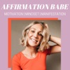 Affirmation Babe Podcast artwork