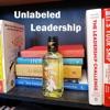 Unlabeled Leadership artwork