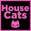 House Cats artwork