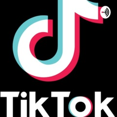 Tik Tok Corporate: How To Humanize Your Brand