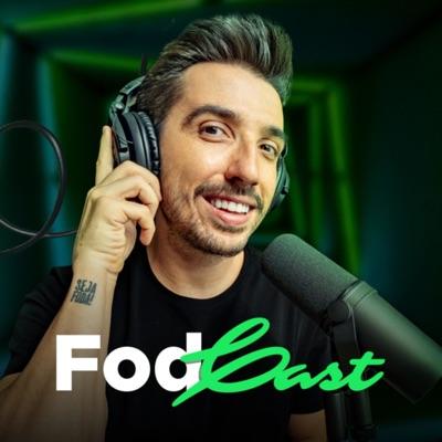 FodCast:FodCast