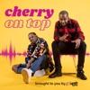 Cherry on Top artwork