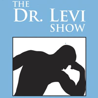 The Dr Levi Show