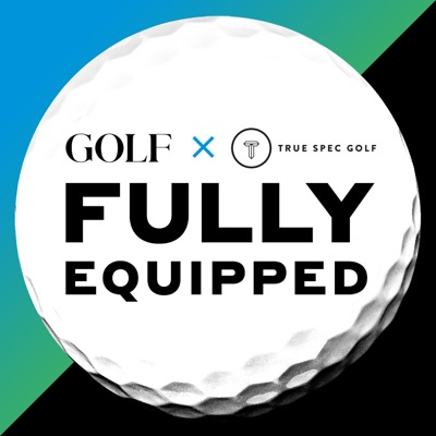 GOLF's Fully Equipped:GOLF.com