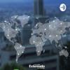 Emisora Externado de Colombia - Programa de innovación