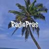 RadioPras artwork