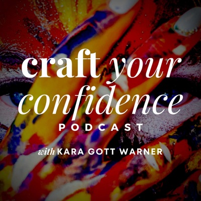 Craft Your Confidence