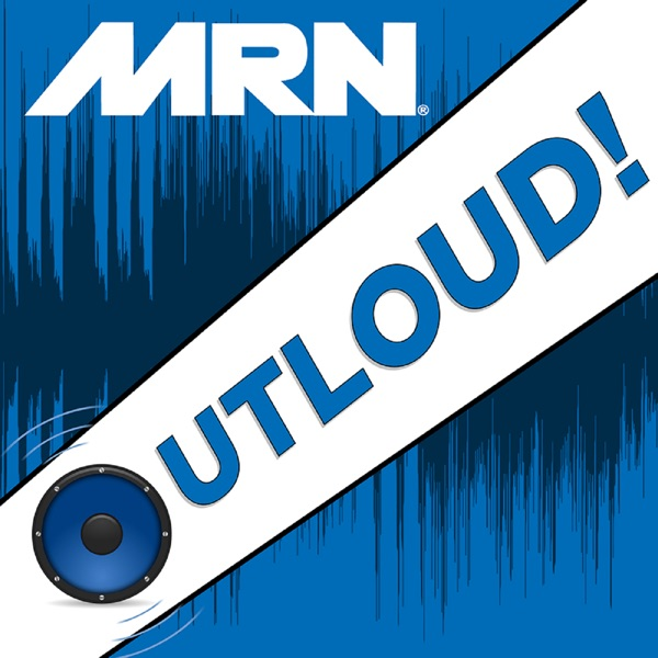 MRN Outloud!