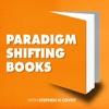 Paradigm Shifting Books artwork