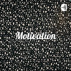 نسمات صباح Motivation