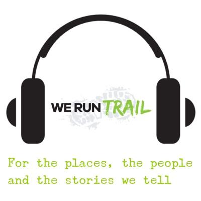 We Run Trail
