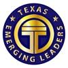 Texas Emerging Leaders artwork