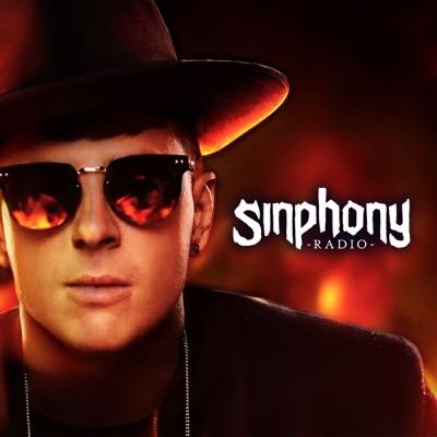 SINPHONY Radio w/ Timmy Trumpet:Timmy Trumpet