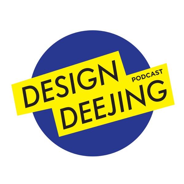 Design Deejing Podcast