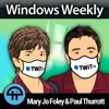 Windows Weekly (Audio)