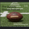 The Dynasty Stroots Podcast artwork