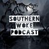 Southern Woke artwork