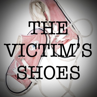 The Victim's Shoes:Lexi and Jessa