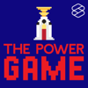 THE POWER GAME - THE STANDARD