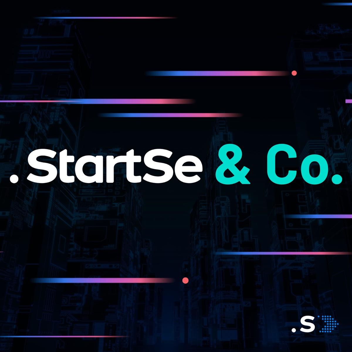 StartSe & Company