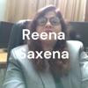 Reena Saxena artwork
