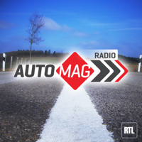 RTL - Automag podcast