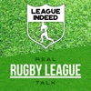 League Indeed! artwork