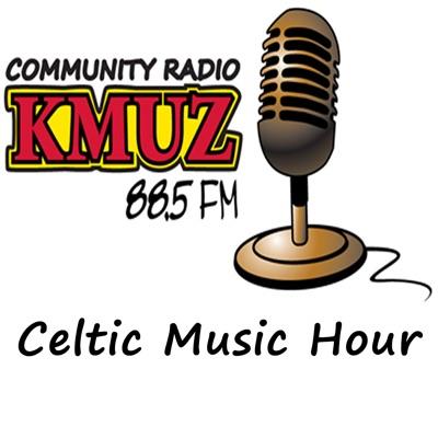 Celtic Music Hour